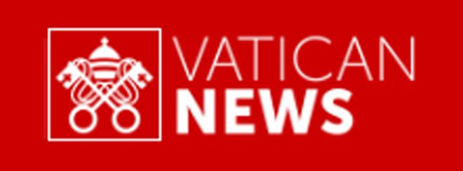 バチカン・ニュース